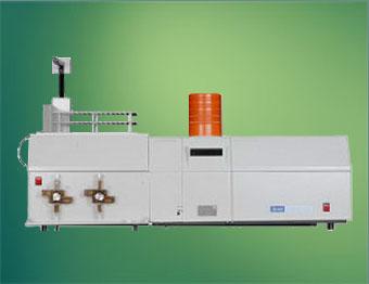 AFS-230E全自动双道氢化物发生原子荧光光度计