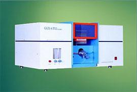 GGX-6原子吸收分光光度计
