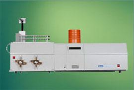 AFS-230E原子荧光光度计