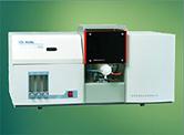 GGX-800原子吸收分光光度计