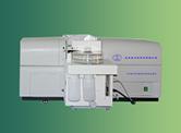 CAAM-2001(EQ)型多功能原子吸收光谱仪