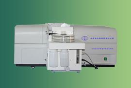 CAAM-EQ原子吸收光谱仪
