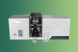 ZCA-1000SFG 原子吸收分光光度计