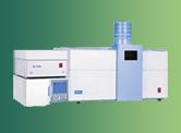 LC-AFS 9600液相色谱原子荧光联用仪