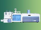LC-AFS-9780液相色谱原子荧光联用仪
