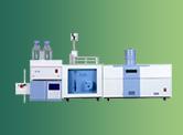 LC-AFS-9700液相色谱原子荧光联用仪