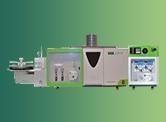 LC-AFS9530液相色谱-原子荧光联用仪