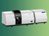 CAAM-2001M六灯座单石墨炉原子吸收分光光度计
