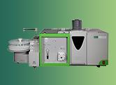 AFS-9710全自动注射式氢化物发生原子荧光光度计