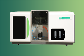 GGX-810原子荧光分光光度计