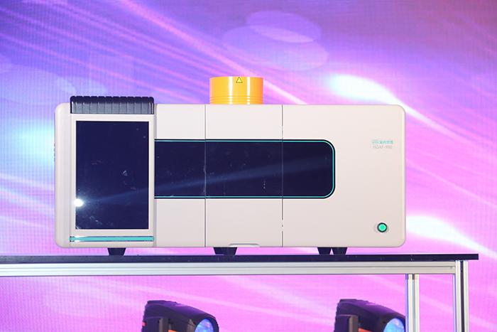 HGAF-900系列高端原子荧光光度计