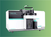 GGX-920原子吸收分光光度计