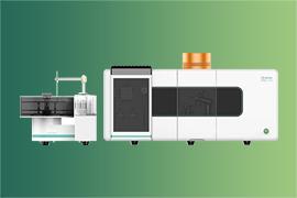 原子荧光光度计的技术革新