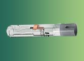 美国电感耦合等离子发射光谱矩管